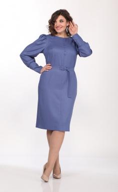Dress Lady Style Classic 2244/2