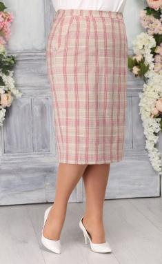 Skirt Ninele 2244 kl