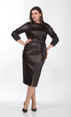 Set Lady Style Classic 2245