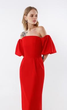 Dress Pirs 2247