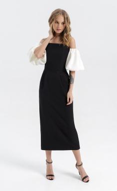 Dress Pirs 2247-3