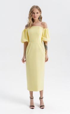 Dress Pirs 2247-4