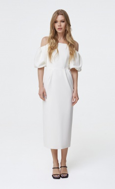 Dress Pirs 2247-2