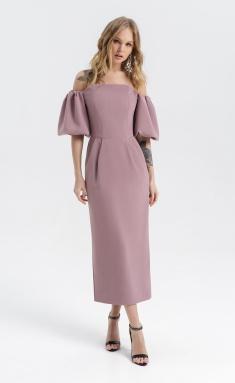 Dress Pirs 2247-5