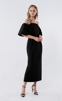 Dress Pirs 2247-1