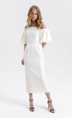 Dress Sale 2247-2