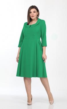 Dress Lady Style Classic 2248/1