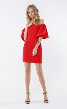 Dress Pirs 2252