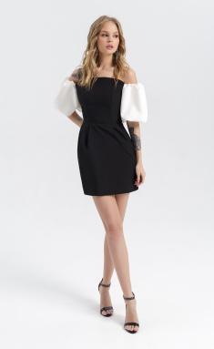 Dress Pirs 2252-2