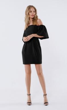 Dress Pirs 2252-1