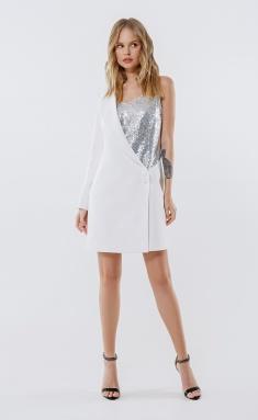 Dress Pirs 2253