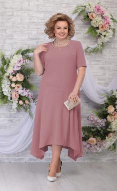 Dress Ninele 2254 klever