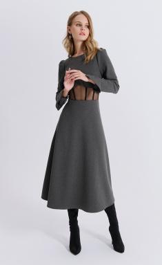 Dress Pirs 2255-3