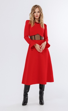 Dress Pirs 2255