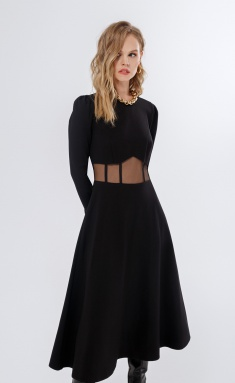 Dress Pirs 2255-1