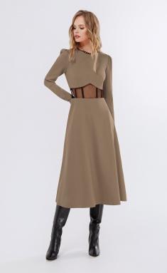 Dress Pirs 2255-2