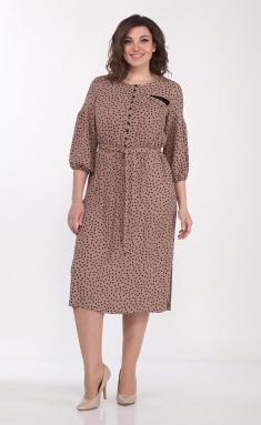 Dress Lady Style Classic 2257/1