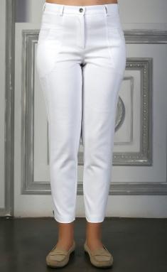 Trousers Avila 0224 bel
