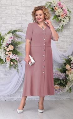 Dress Ninele 2263 klever