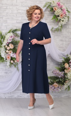 Dress Ninele 2263 sin