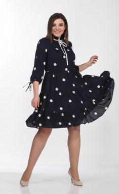 Dress Sale 2269