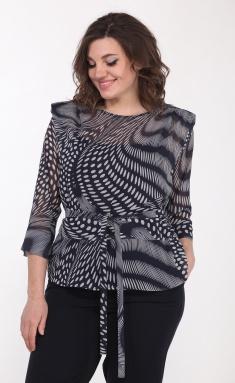 Tunic Lady Style Classic 2271/1