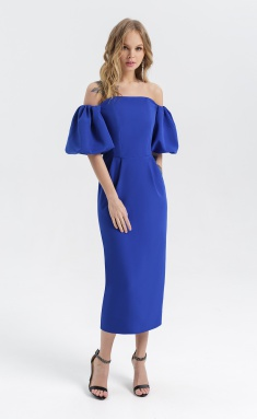 Dress Pirs 2247-6