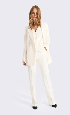 Suit Pirs 2276