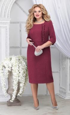 Dress Sale 2277 mal