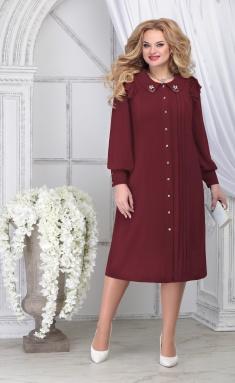 Dress Ninele 2278 bord