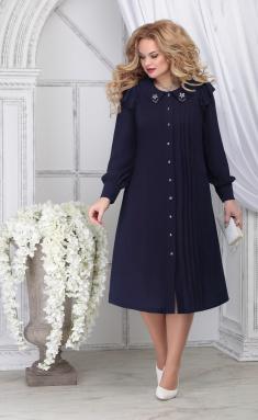 Dress Ninele 2278 sin