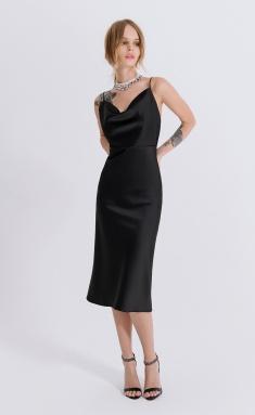 Dress Pirs 2280