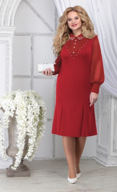 Dress Ninele 2280 kr