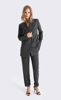 Suit Pirs 2285