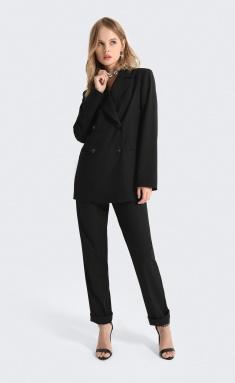 Suit Pirs 2285-1
