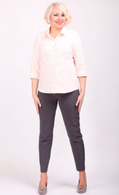 Trousers Camelia 17174/1