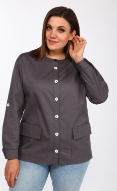 Outwear Lady Style Classic 2285