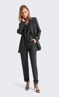 Suit Pirs 2286