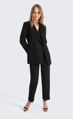 Suit Pirs 2286-1