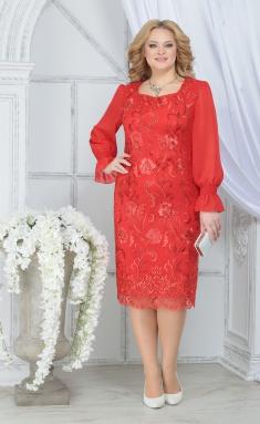 Dress Ninele 2289 kr
