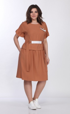 Dress Lady Style Classic 2294/1