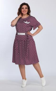 Dress Lady Style Classic 2294/2
