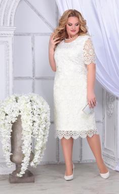 Dress Ninele 2296 mol