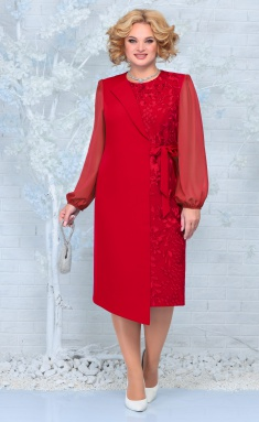Dress Ninele 2299 kr