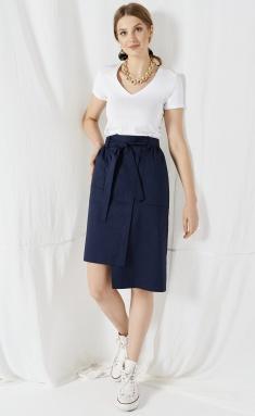 Skirt INVITE 3001