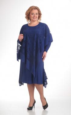 Dress Pretty 0230 sin