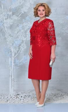 Dress Ninele 2301 kr