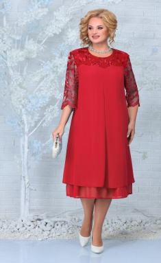 Dress Ninele 2303 kr