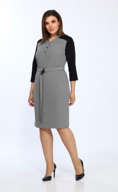 Dress Lady Style Classic 2305