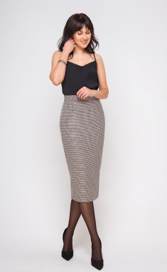 Skirt SWALLOW 0231